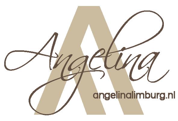 Angelina Limburg